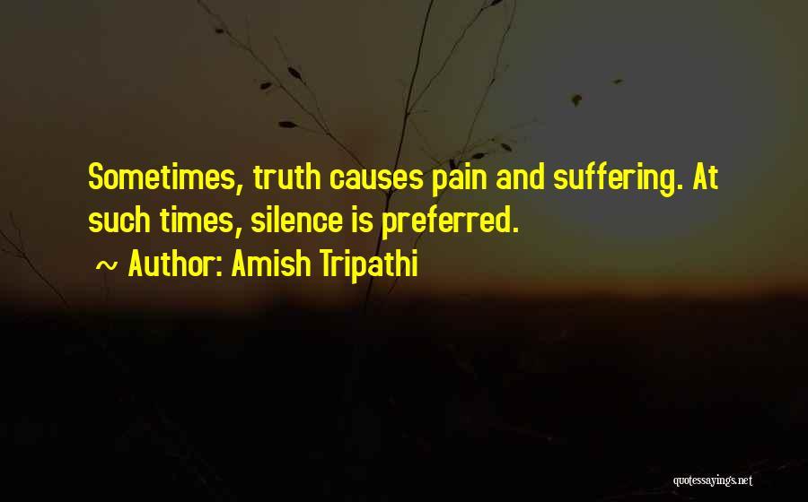 Amish Tripathi Quotes 2124969