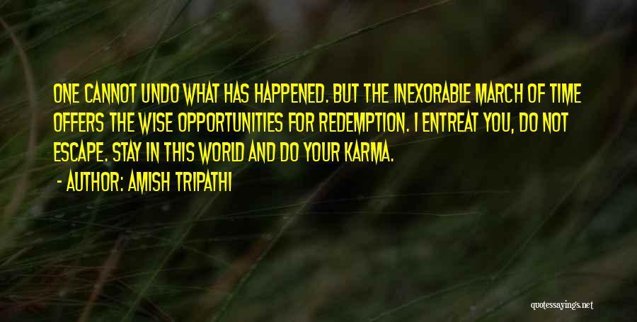 Amish Tripathi Quotes 2185747
