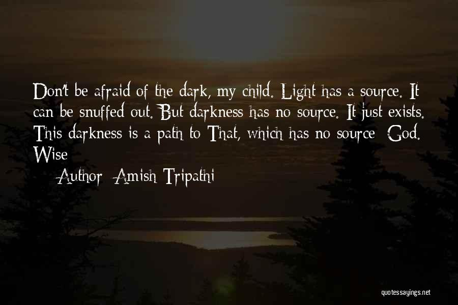 Amish Tripathi Quotes 251650