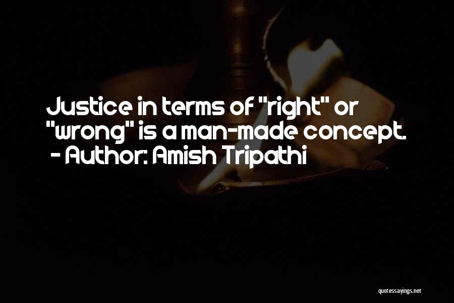 Amish Tripathi Quotes 316662