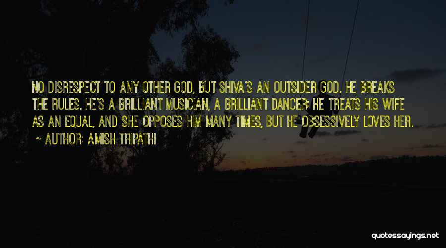 Amish Tripathi Quotes 351153