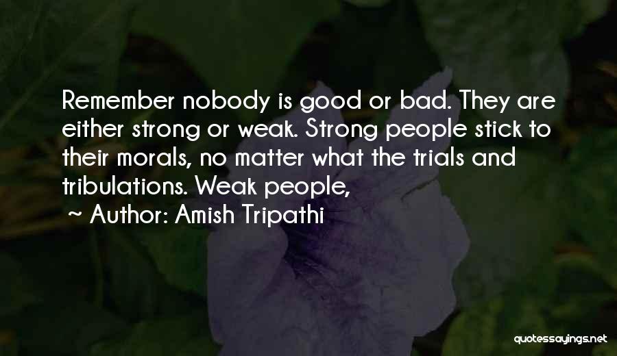 Amish Tripathi Quotes 351882