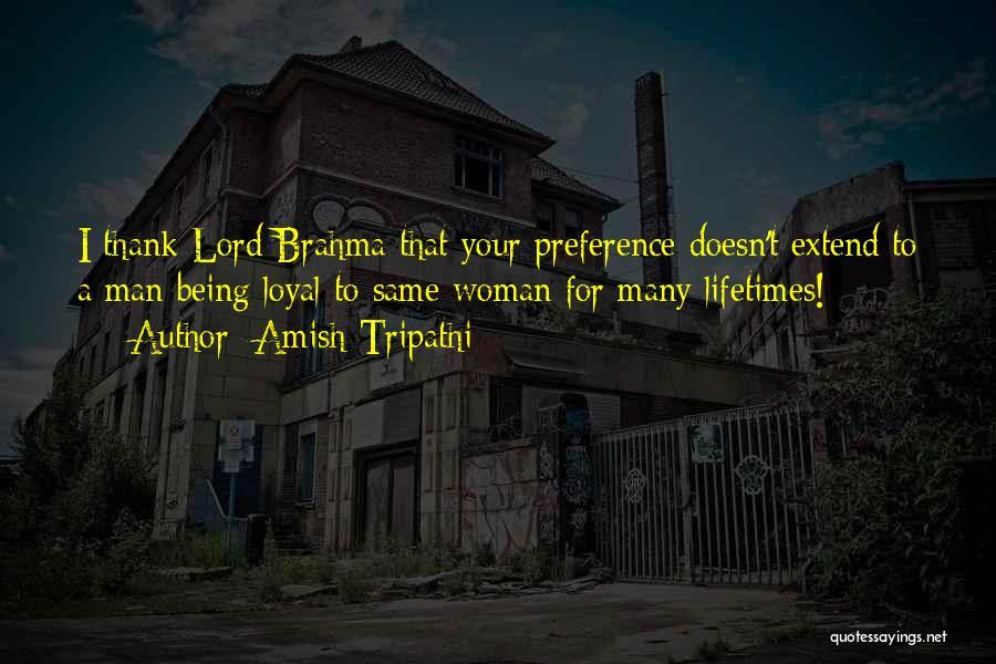 Amish Tripathi Quotes 488761
