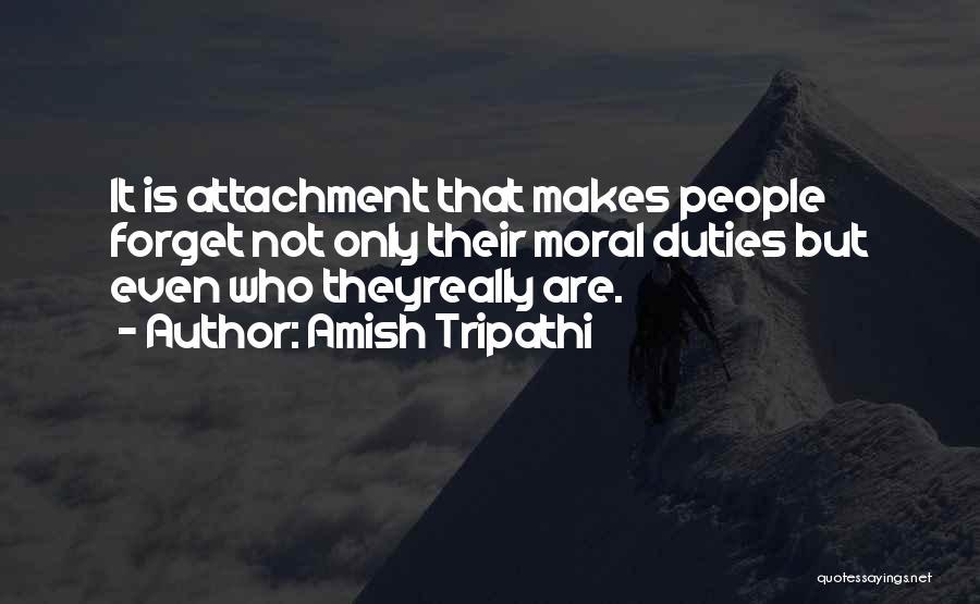 Amish Tripathi Quotes 507620