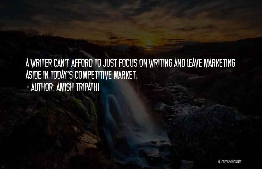 Amish Tripathi Quotes 520048