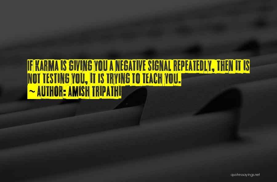 Amish Tripathi Quotes 616213