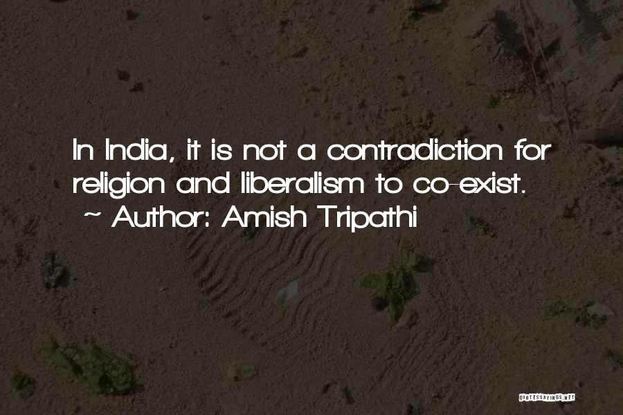 Amish Tripathi Quotes 746466