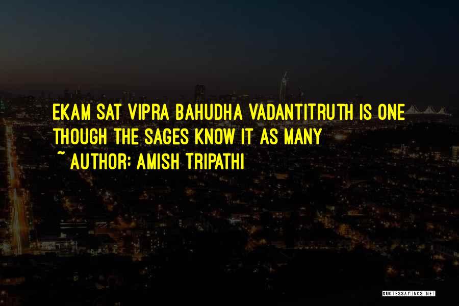 Amish Tripathi Quotes 787821
