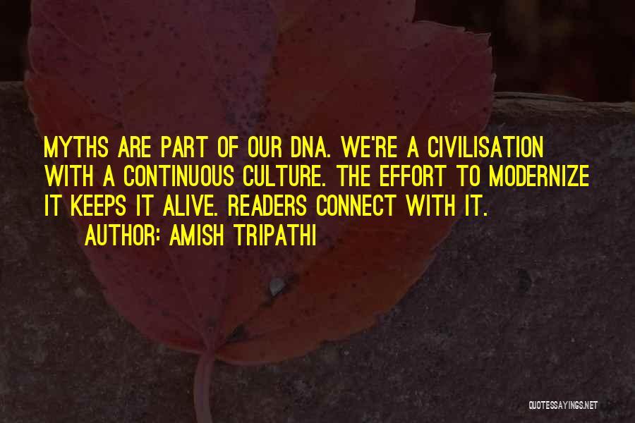 Amish Tripathi Quotes 794911