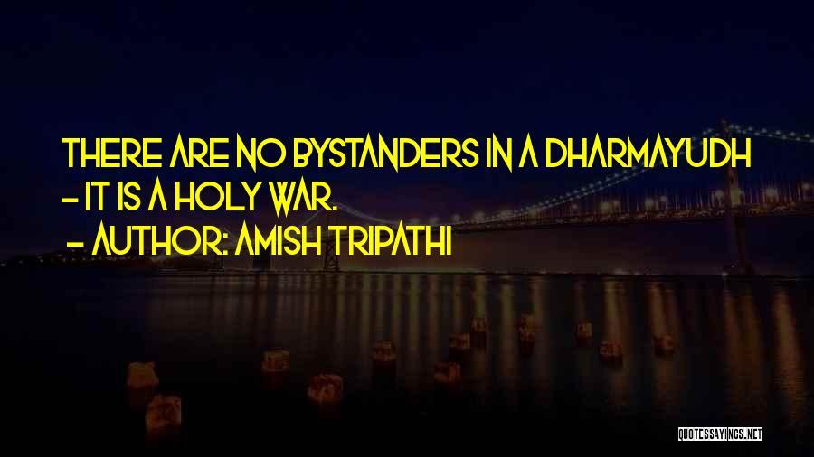 Amish Tripathi Quotes 84569