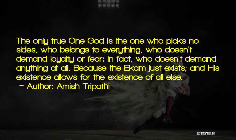 Amish Tripathi Quotes 896951