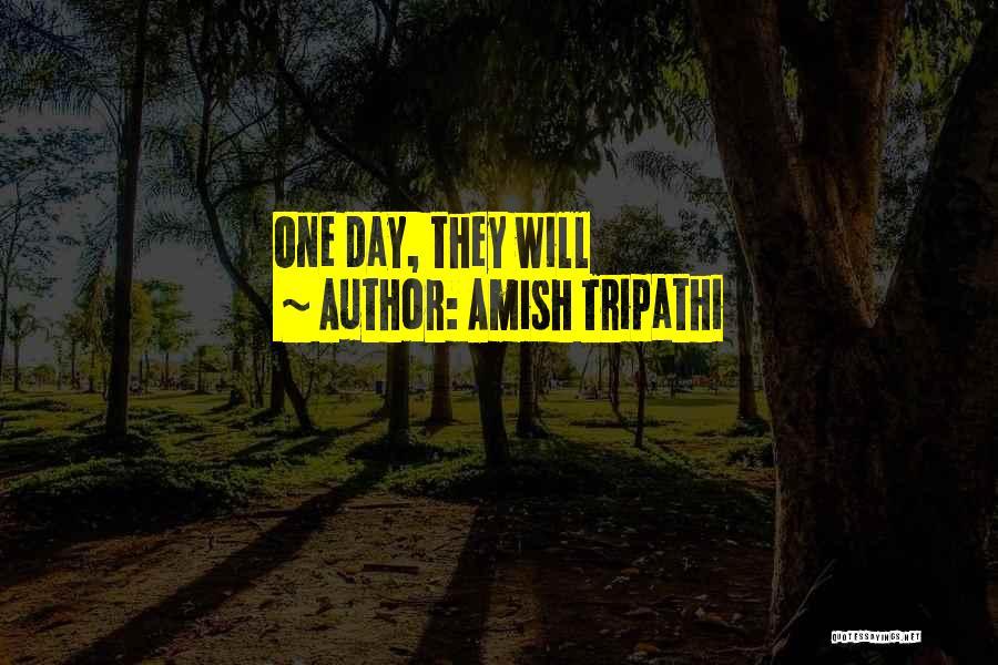 Amish Tripathi Quotes 937391