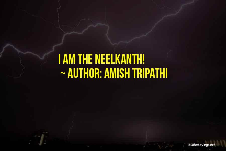 Amish Tripathi Quotes 938379