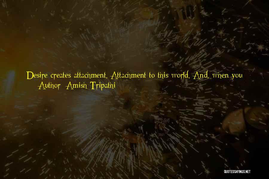 Amish Tripathi Quotes 945277