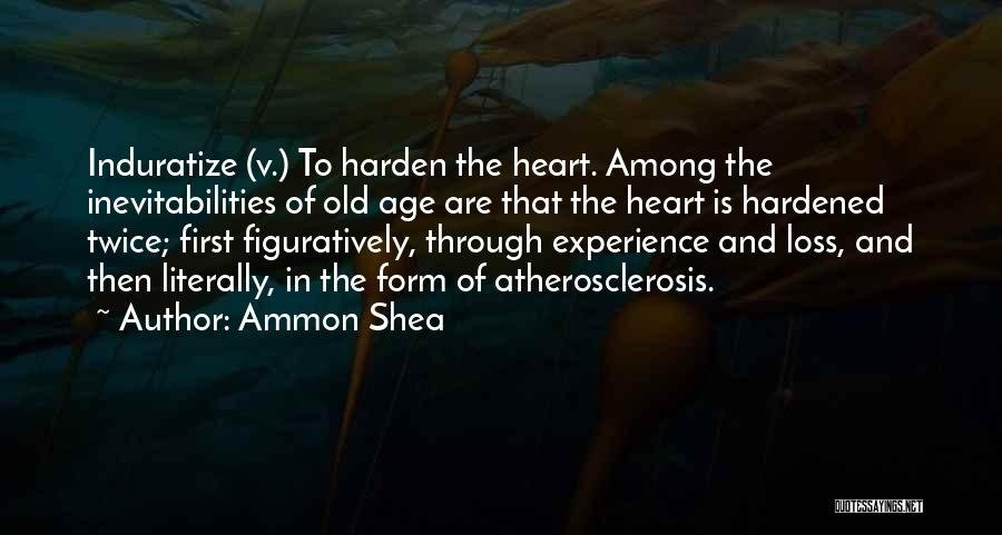 Ammon Shea Quotes 606792