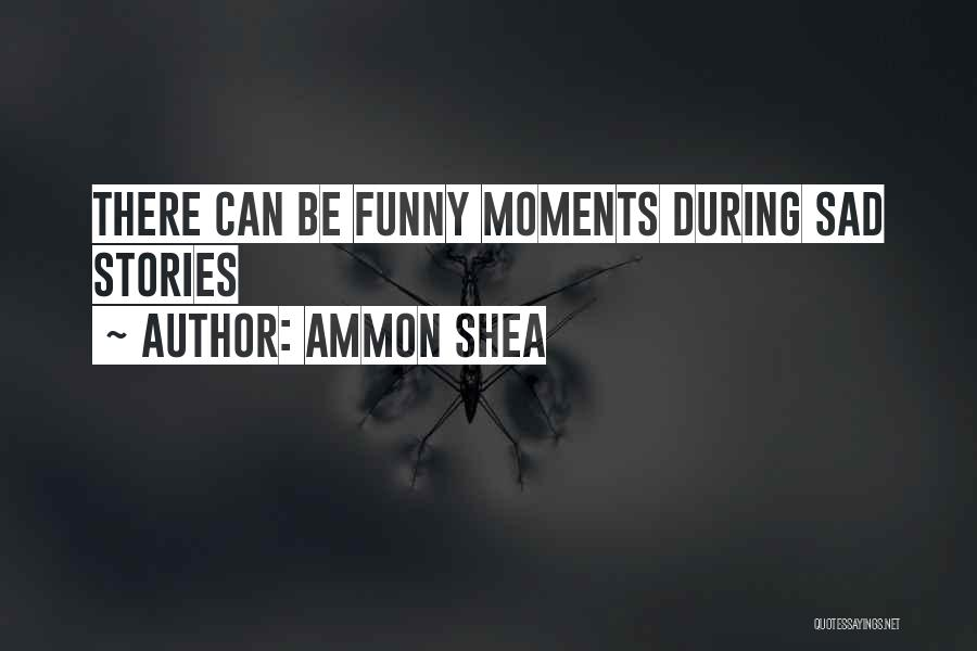 Ammon Shea Quotes 814246