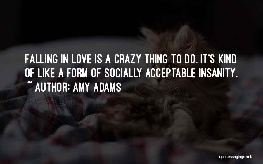 Amy Adams Quotes 1093708