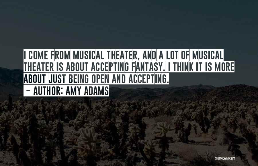 Amy Adams Quotes 1122932