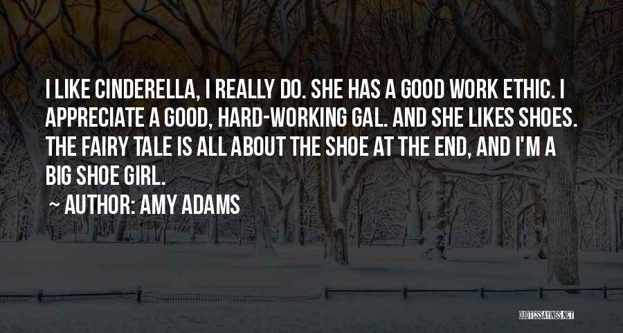 Amy Adams Quotes 1151126