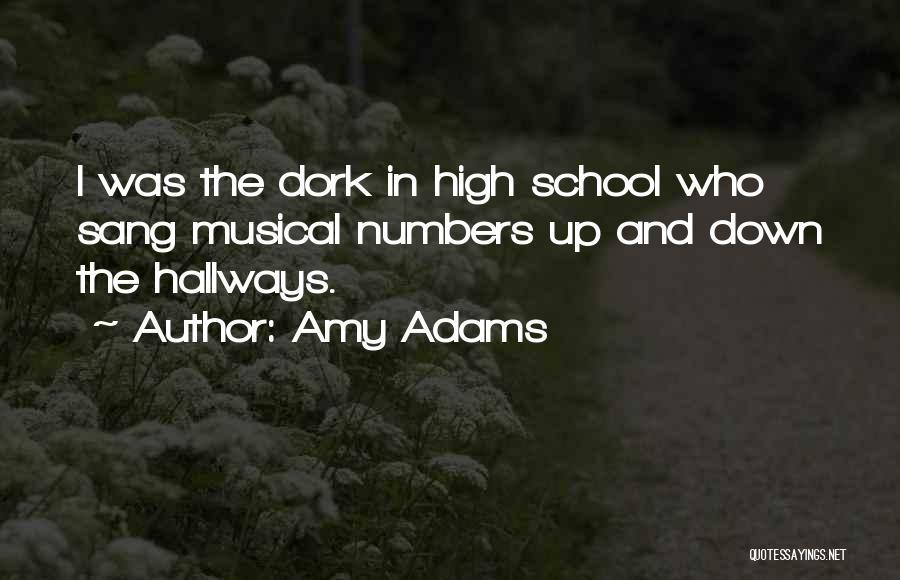 Amy Adams Quotes 1194440