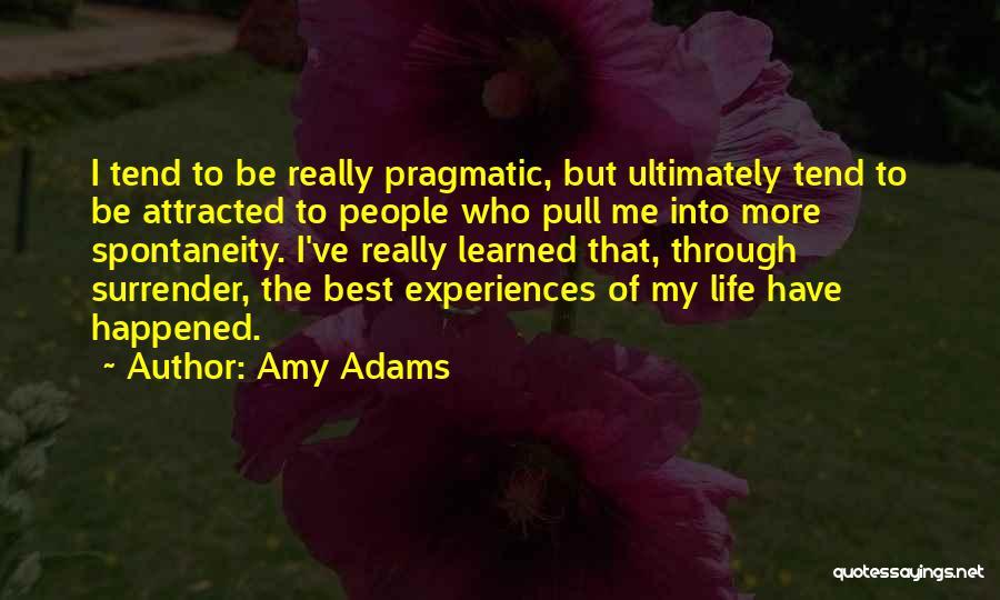 Amy Adams Quotes 1208535