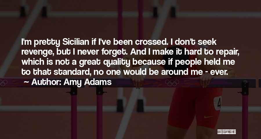 Amy Adams Quotes 1212338