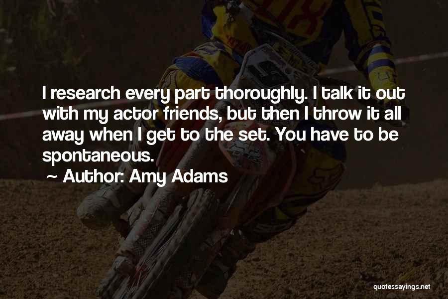 Amy Adams Quotes 1236630
