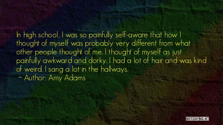 Amy Adams Quotes 1260911