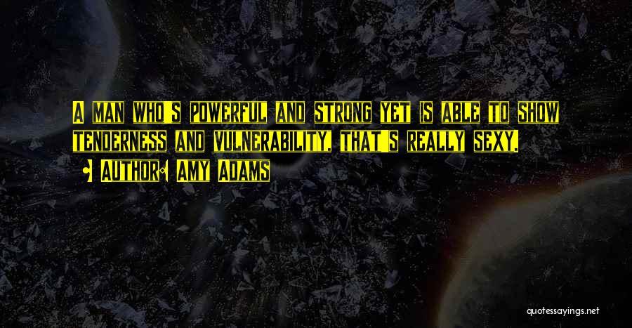 Amy Adams Quotes 126159