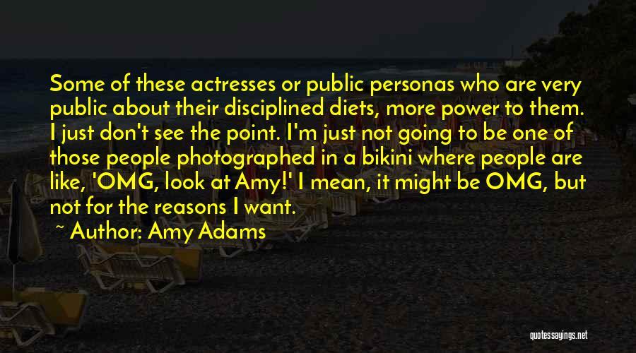 Amy Adams Quotes 1322773