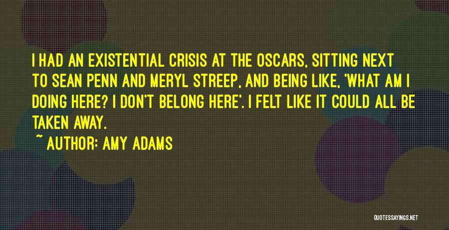 Amy Adams Quotes 1410819
