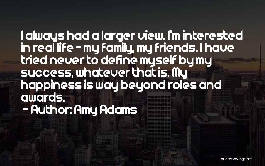 Amy Adams Quotes 1485538