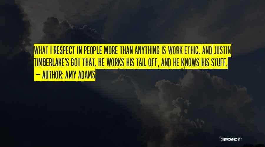 Amy Adams Quotes 1499461