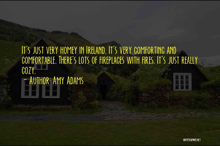 Amy Adams Quotes 1530439
