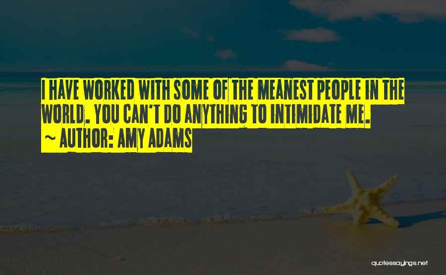 Amy Adams Quotes 1576139