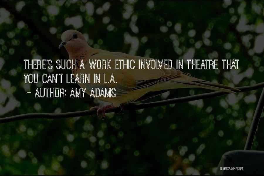 Amy Adams Quotes 1940104