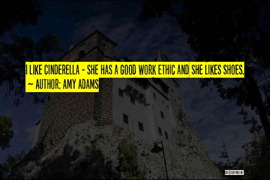 Amy Adams Quotes 198405