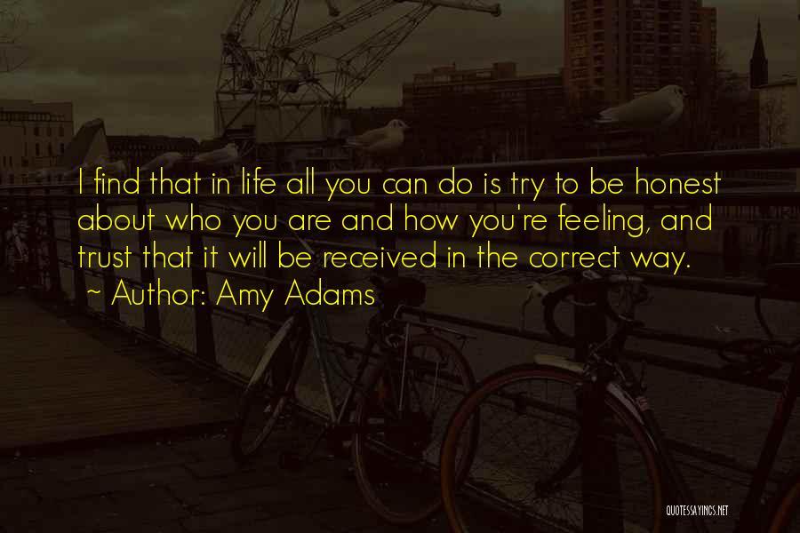 Amy Adams Quotes 2002611
