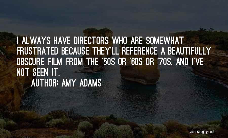 Amy Adams Quotes 2003232