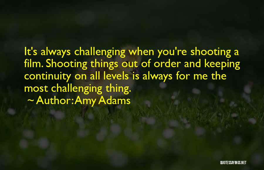 Amy Adams Quotes 2023009