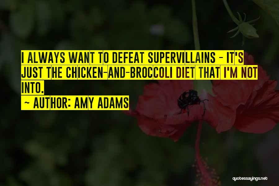 Amy Adams Quotes 2159107