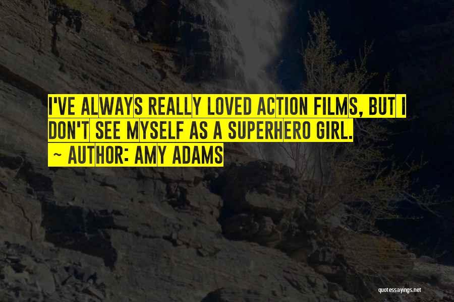 Amy Adams Quotes 2208101