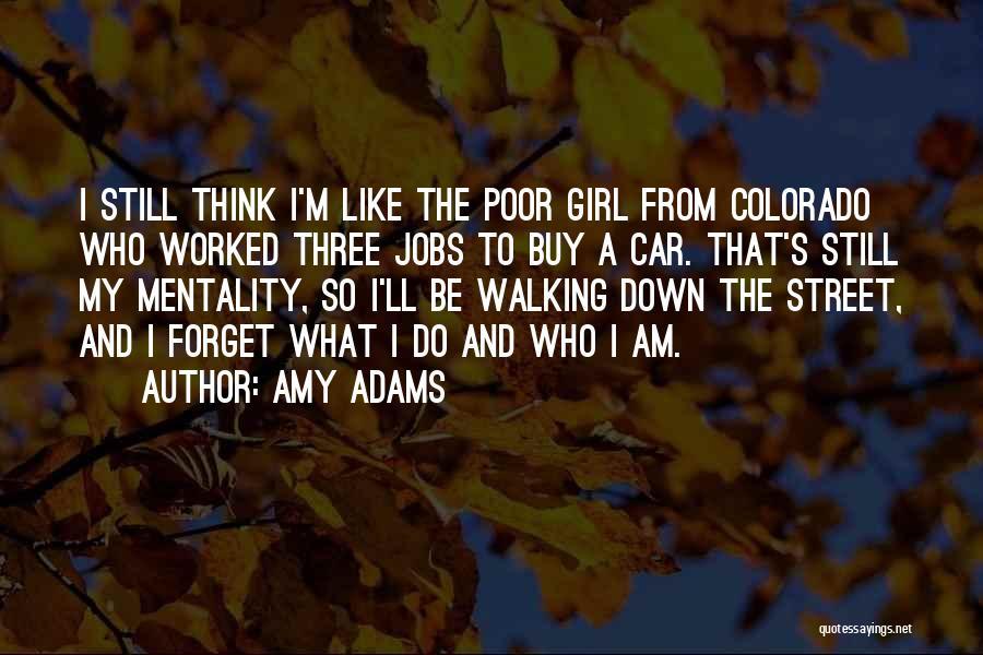 Amy Adams Quotes 2226056