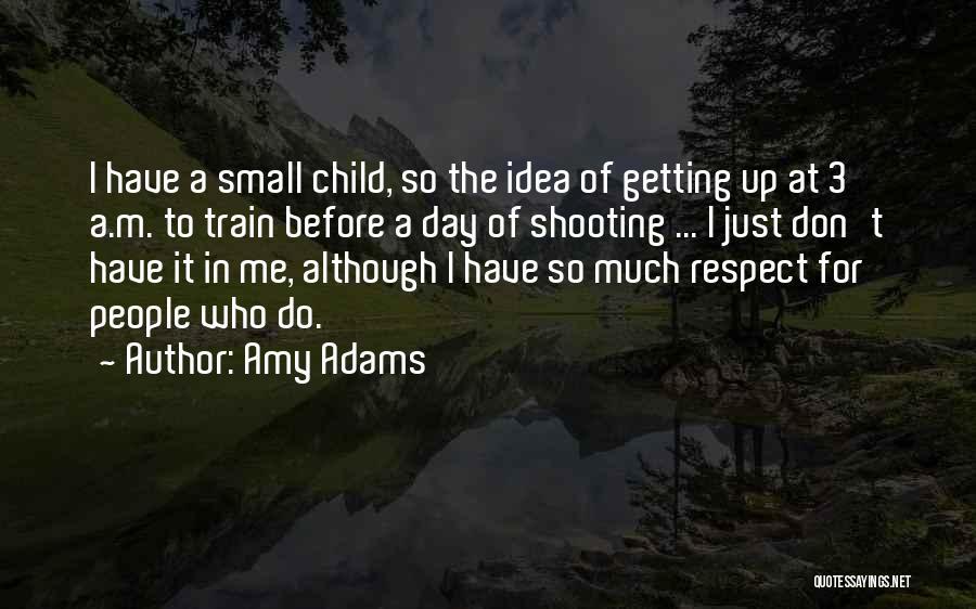 Amy Adams Quotes 327422