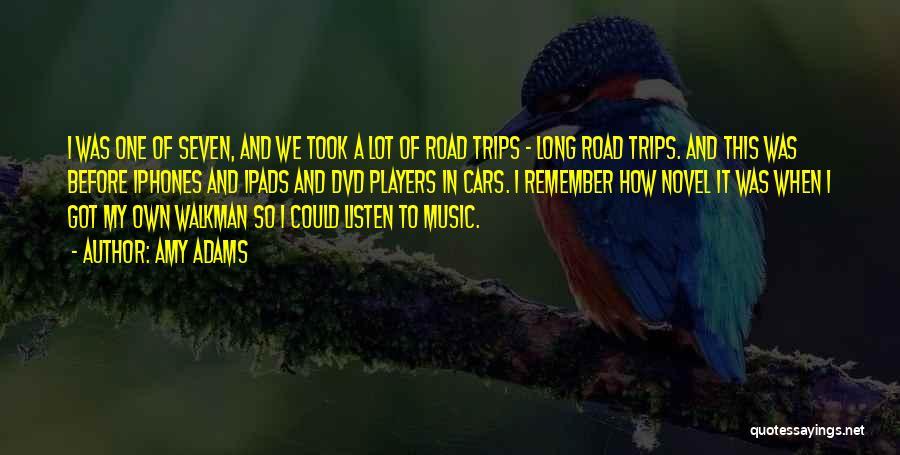 Amy Adams Quotes 467247