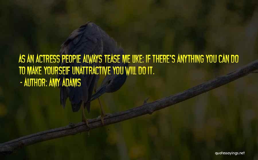 Amy Adams Quotes 630383