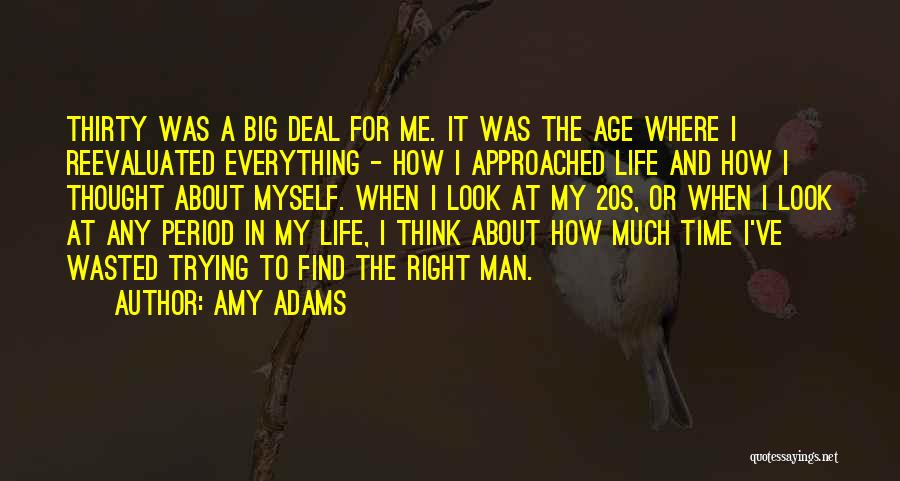 Amy Adams Quotes 957387