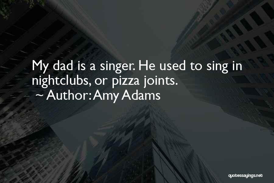 Amy Adams Quotes 984556