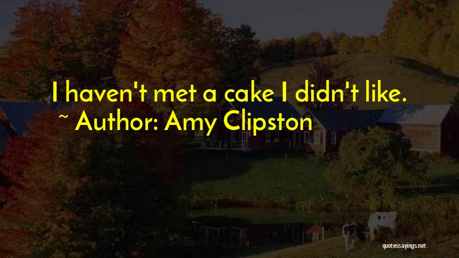 Amy Clipston Quotes 1986305