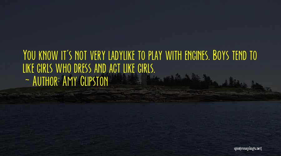Amy Clipston Quotes 252777